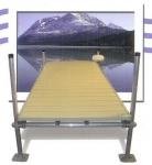 Lakesider Dream Dock 4X10