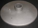 XL Bottom Plate